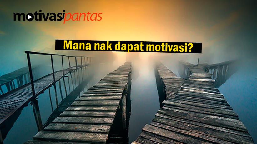 motivasi_pantas